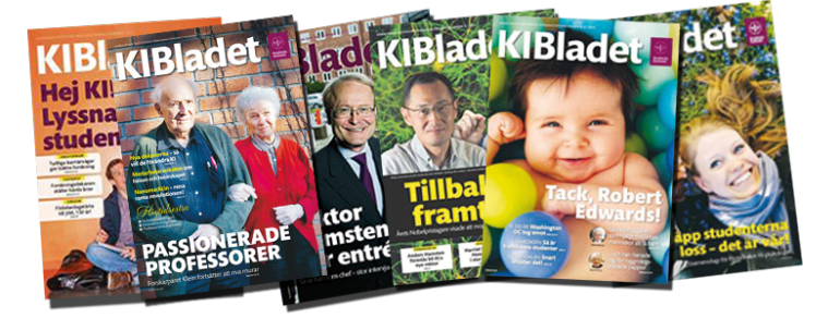 KI-bladet-