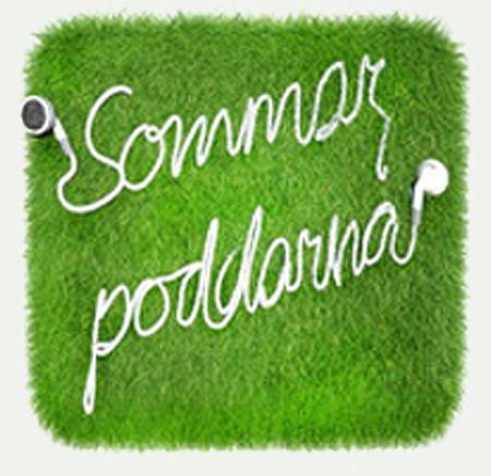 sommar_pod